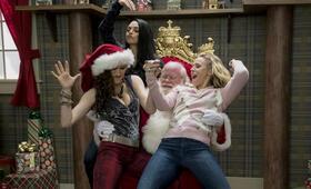 Bad Moms 2 mit Mila Kunis, Kristen Bell und Kathryn Hahn - Bild 19