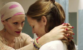 Dallas Buyers Club mit Jared Leto und Jennifer Garner - Bild 22