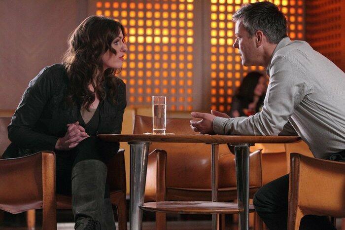 Scott & Bailey - Staffel 1