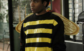 Donald Glover in Community - Bild 87