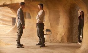 Seelen mit Saoirse Ronan, Max Irons und Jake Abel - Bild 21