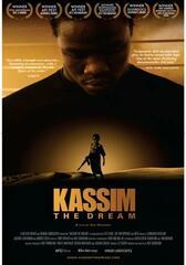 Kassim the Dream - Die Rückkehr des Boxers