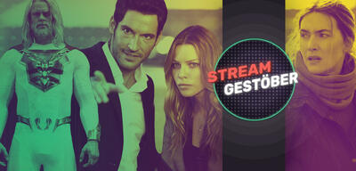 Streamgest%c3%b6ber+20+beste+serienstarts