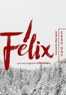 Félix