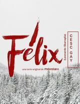 Félix - Poster