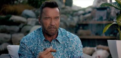 killing gunther arnold schwarzenegger im abgefahrenen trailer zur actionkomdie - Arnold Schwarzenegger Lebenslauf