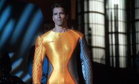 Running Man mit Arnold Schwarzenegger - Bild 217