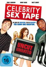 American Sex Tape - Celebrity Reunion