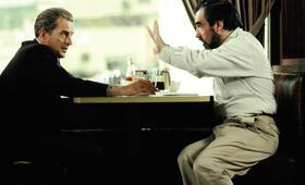 GoodFellas - Drei Jahrzehnte in der Mafia mit Robert De Niro und Martin Scorsese - Bild 258