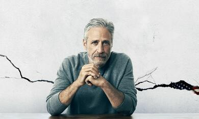 The Problem with Jon Stewart, The Problem with Jon Stewart - Staffel 1 mit Jon Stewart - Bild 1
