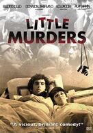 Kleine Morde