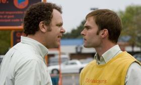 Topjob - Showdown im Supermarkt mit Seann William Scott - Bild 46