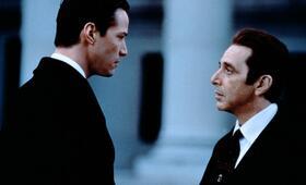 Im Auftrag des Teufels mit Al Pacino und Keanu Reeves - Bild 209