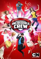 Incredible Crew