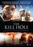 The Kill Hole