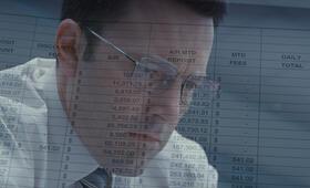 The Accountant mit Ben Affleck - Bild 35