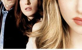 Chloe mit Liam Neeson, Julianne Moore und Amanda Seyfried - Bild 199