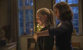 Wendy 2 - Freundschaft für immer mit Jasmin Gerat und Jule Hermann - Bild 12