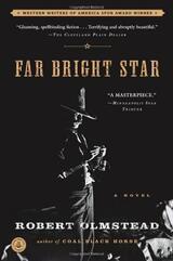 Far Bright Star - Poster