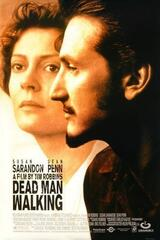 Dead Man Walking - Poster
