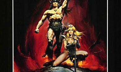 Conan der Barbar - Bild 11