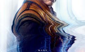 Doctor Strange mit Mads Mikkelsen - Bild 77