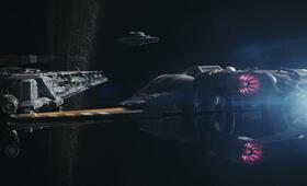 Star Wars: Episode VIII - Die letzten Jedi - Bild 20