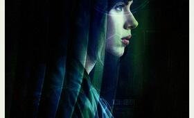 Ghost in the Shell mit Scarlett Johansson - Bild 149