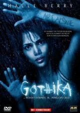 Gothika - Poster