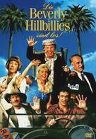 Die Beverly Hillbillies sind los