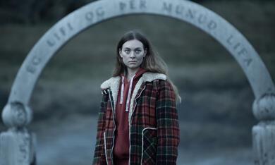 Katla, Katla - Staffel 1 - Bild 5