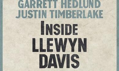 Inside Llewyn Davis - Bild 4