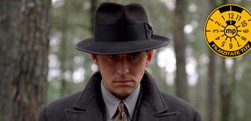 Bild zu:  Gabriel Byrne als Tom Reagan in Miller's Crossing