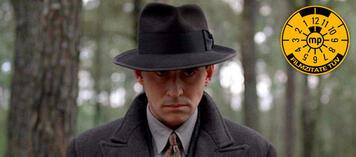 Gabriel Byrne als Tom Reagan in Miller's Crossing