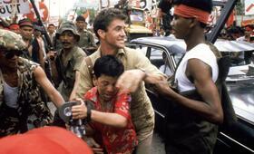 Ein Jahr in der Hölle mit Mel Gibson und Linda Hunt - Bild 116