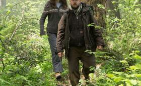 Leave No Trace mit Ben Foster und Thomasin McKenzie - Bild 11