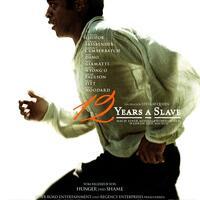 12 Years A Slave Stream Deutsch