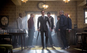 Kingsman: The Secret Service mit Colin Firth - Bild 4