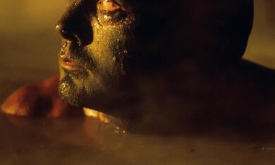 Apocalypse Now mit Martin Sheen - Bild 9