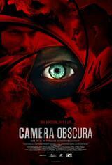Camera Obscura - Poster