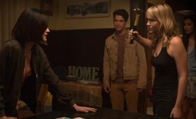 Wahrheit oder Pflicht mit Lucy Hale, Tyler Posey und Violett Beane - Bild 26
