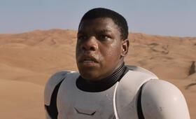 Star Wars: Episode VII - Das Erwachen der Macht mit John Boyega - Bild 22