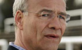 Klaus J. Behrendt - Bild 99