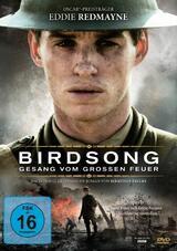 Birdsong - Gesang vom großen Feuer - Poster