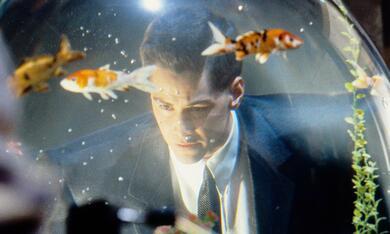 Vernetzt - Johnny Mnemonic mit Keanu Reeves - Bild 5