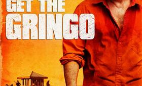 Get the Gringo - Bild 18