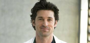 Bild zu:  Patrick Dempsey verlässt Grey's Anatomy