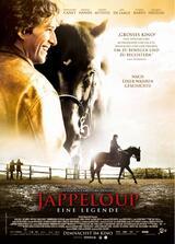 Jappeloup - Eine Legende - Poster