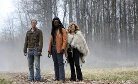 Twilight - Bis(s) zum Morgengrauen mit Cam Gigandet, Rachelle Lefevre und Edi Gathegi - Bild 9