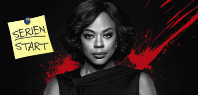 How to Get Away with Murder, Staffel 3